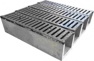 odwodnienia-liniowe-betonowe-klasa-d400-1000x250x2500-new