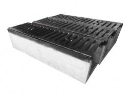 odwodnienia-liniowe-betonowe-klasa-d400-1000x3000x250