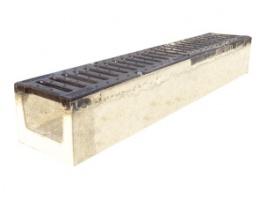 odwodnienia-liniowe-1000x200x150mm02
