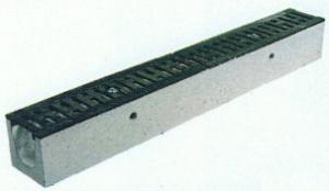 odwodnienia-liniowe-warszawa-b125